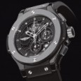 hublot_morgan-150x150