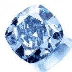 sothebys_blue_cullinan_diamond_150