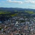 aerialview_150