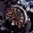alpina_extreme_diver_150