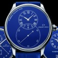 jaquet_droz_email_blue_150