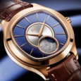 piaget_only_150_2