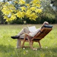 summer_read_200