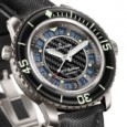blancpain_only_watch_150