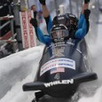 bobsled_150