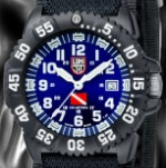 luminox_sea_1502
