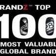 top_brands_graphic_5