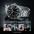 celeb_watches_cover_160