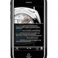 panerai_iphone_160
