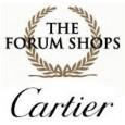 cartier_caesars_1