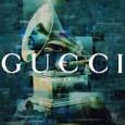 gucci_160