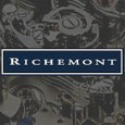 richemont_graphic_3