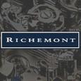 richemont_graphic_3