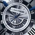 cartier_tour_160