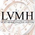 lvmh_graphic1