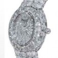 christies_piaget_165