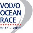 volvo_race_logo