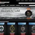 suunto_new_site_165