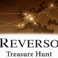 treasure_hunt_165