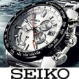 seiko_graphic_165