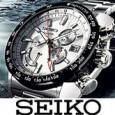 seiko_graphic_165
