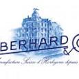 eberhard_165