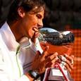 Tennis - Monte-Carlo Rolex Masters 2011 - Day 7 - Monte-Carlo Country Club