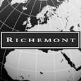 richemont_graphic_2
