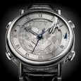 breguet_only_watch_165