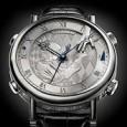 breguet_only_watch_165
