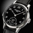 3939_onlywatch_165