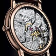 blancpain_only_watch_175