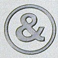 br_logo_165