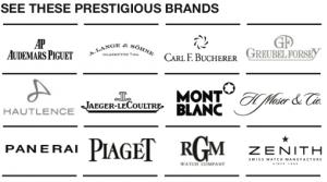 ibg_brands