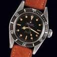 Rolex James Bond Submariner 1959