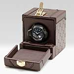 Gucci Time Box by Scatola del Tempo