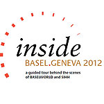 Inside Basel-Geneva 2012 — Bigger, More Luxurious and Filling Up Fast