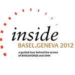 Inside Basel-Geneva logo