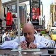 Jean-Luc-in-Times-Square-150