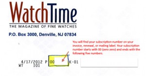 Watchtime_invoice2