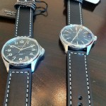 Glycine Combat pilots watches