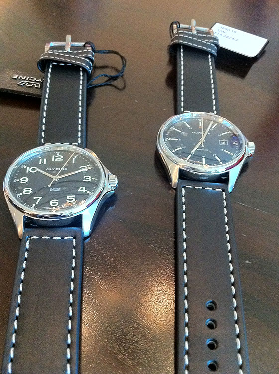 s collections night swiss traser products grande made mens professional and combat red original watches nato men com straps