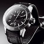 Jaeger-LeCoultre Master Compressor Diving Navy Seals