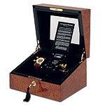 Orbita Sempre watch winder