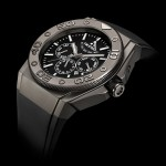 TW Steel CEO Diver MultiFunction Automatic