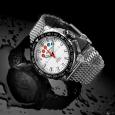 alpinayachtwatch2 (Custom)