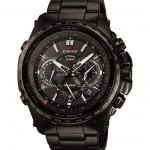 Casio Edifice EQWT720