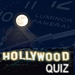 www.watchtime.com | quizzes wristwatch industry news  | Quiz: Hollywood Watches | quiz graphic 21