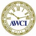AWCI Logo