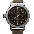 Bell & Ross Vintage WW2 Regulateur